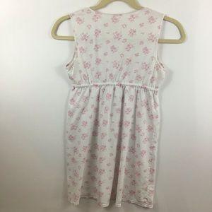 Motherhood Maternity Intimates & Sleepwear - Motherhood Maternity Nursing Nightgown